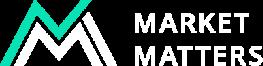Market Matters Logo Rev